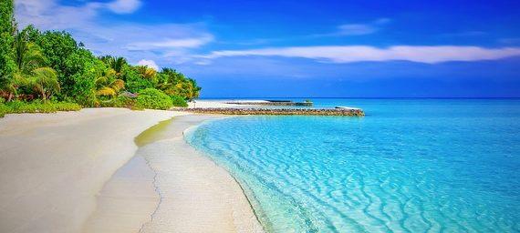 beach-1824855_640