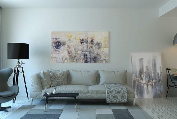Ideas For Interior Decoration