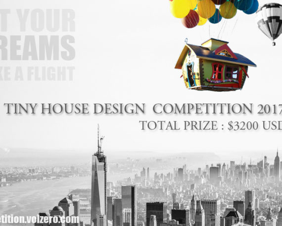 Tiny house design competition 2017 innovingbiz for Small house design competition