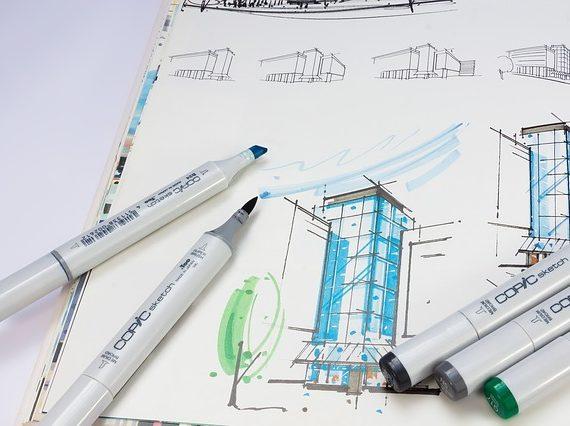 sketch-book-455698_640