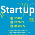 1 startup