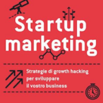 6 startup marketing