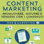 8 content marketing