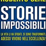 9 storie impossibili