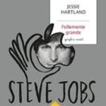 steve jobsImmagine