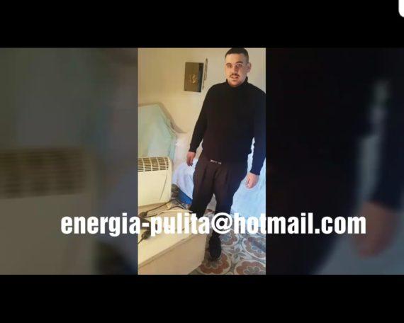 Screenshot_20190312-132225_Video Player