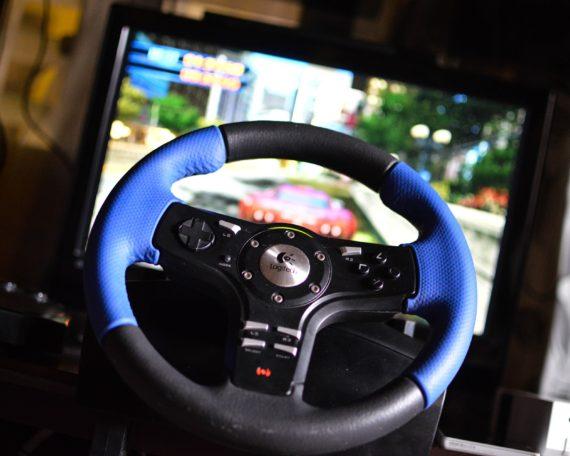 drivingwheel-3650397_1920