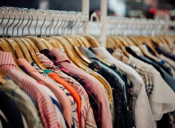 shop-clothing