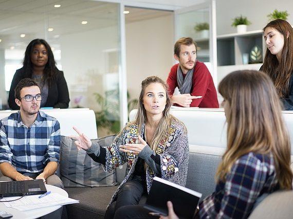 recruitment tecniques-jobs fortalent-talent search - employers branding-cv-recruitment