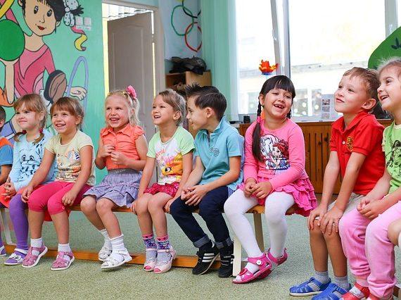 kindergarten-2204239_640
